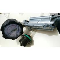 Regulador Gasolina Pickup Gm Blazer,astro,tahoe,s10,cargo Va