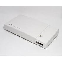 Tarjeta Panasonic Mod. Kx-td180 De 4 Troncales Analógicas