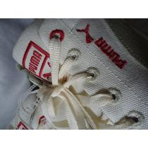 Zapatos Casuales Puma Talla 10. Oferta Buen Fin!