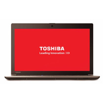 Laptop Toshiba Tecra Core I7 15.6 500gb 8gb Hdmi Bluetooth