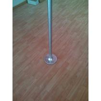 Tubo De Pole Dance Slim Lider En Mercado Libre #1