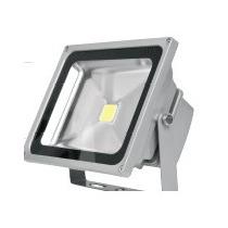 Oferta Luminario De Led 30 W Voltech Lampara Reflector