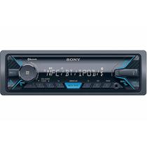 Auto Estereo Sony Dsx A400tb, Nuevo Con Garantía
