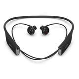 Manos Libres Sport Bluetooth Sony Sbh70 Negro Envio Gratis