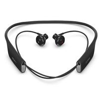 Manos Libres Estéreo Bluetooth Sony Sbh70 Negro
