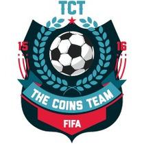 Monedas Fifa Ultimate Team 16 Ps3