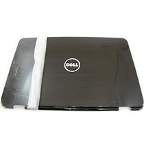 Top Cover Laptop Dell Inspiron N5110 ¡¡nuevo!!