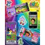 Invitaciones De Dora-invitaciones Infantiles