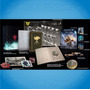 Destiny Taken King Xbox One Y Ps4 + Bonus | Tac Electronics!