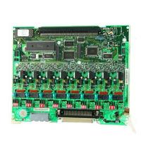 Kx-t50180x - Tarjeta Para 8 Lineas Para Sistema Kx-td500