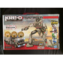 Kreo Kre-o Transformers 30688 Megatron