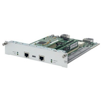 Hewlett Packard - Hp R110 Wireless 11n Vpn Am . Con 4 Puerto