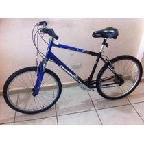 Bicicleta Diamodback Wildwood 2013 Ultimo Precio!!