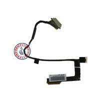 Cable Flex Toshiba Satellite T115 T115d T110 T110d Nuevo
