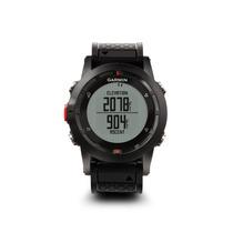 Reloj Gps Garmin Fenix Altimetro Barometro Brujula