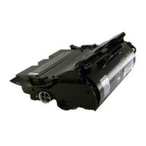 Cartucho Vacio Lexmark 64018sl T640/t642/t644 Virgen Garanti