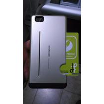 Funda Anti-shock Guardian Huawei P8 Lite / G Elite Ale L23