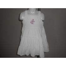 Oshkosh, Amy Byer, Preciosos Vestidos Para Nenita!!!!