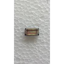 Ear Piece Speaker Bocina Motorola Moto G Xt1032 Xt1033