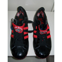zapatillas adidas star wars darth vader