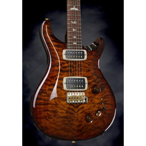 Guitarra Electrica Prs(paul Red Smith) 408 Maple Top