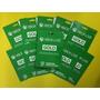 Xbox Gold 12 Meses Codigo Digital Envio Rapido