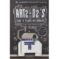 Art2-d2
