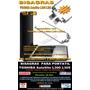 Bisagra Toshiba Satellite L300 L300d L305 L305d 6053b0326601