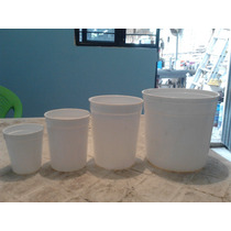 Moldes Para Inyeccion De Plastico Envaes