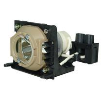 Lg Aj-la50 / Ajla50 Lámpara De Proyector Con Carcasa Osram