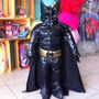 Disfraz De Super Man, Batman