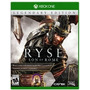 Ryse Son Of Rome Legendary Edition Xbox One Citygame