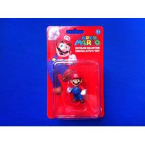Vendo... Figura: Super Mario ... *mario* ....