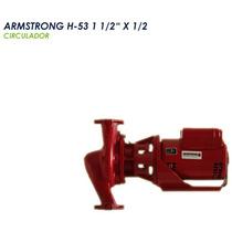 Bomba Circuladora Para Agua Caliente Marca Armstrong