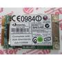 Tarjeta Wifi Para Lenovo 3000 C200
