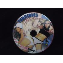 Pelicula Original Porno Xxx Terribles Adolescentes Dvd Semin
