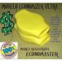 Economaster Economizer 4,6 Y 8 Cil. 30 % A 40 % De Ahorro