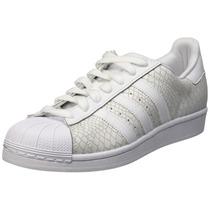 Adidas Superstar Concha Padrisimo Modelo Compra Ya En Caja