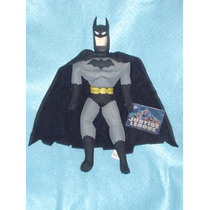 Batman Original Y Nuevo Que Tiemble El Guason