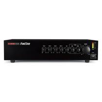 Amplificador Altavoces Audio Profesional Ma 245 Fonestar