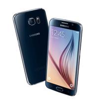 Samsung Galaxy S6 32gb 4g Lte Octacore 64b Libre De Fábrica