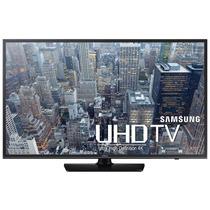 Smart Tv 4k Uhd Samsung Un48ju640 Procesador Quad Core