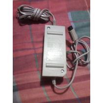Un Eliminador Original De Wii