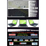 Teclado Sony Vgn-sr129e Vgn-sr129e Vgn-sr130e Vgn-sr130b