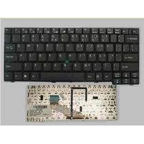 Teclado Acer Travelmate C200 Y C210 Negro En Español