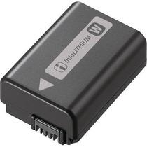 Bateria Np-fw50 Nex-5ks Nex-5hb Fw50 !! Envio Gratis!!