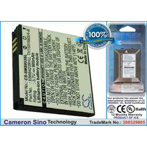 Bateria Pila Samsung Jet S8000 S8003 Rym