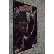 Daredevil # 19 Flipbook Thor # 1 Marvel Mexico Comic