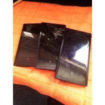 Nokia Lumia 505 Para Partes