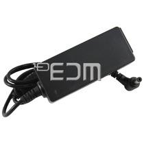 Cargador Nuevo Asus Eee Pc 900 Eee Pc 1000 R2 Series E14l